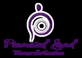 Promised Land Women's Center logo